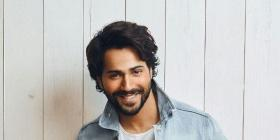 Kalank actor Varun Dhawan says he is not scared of failure