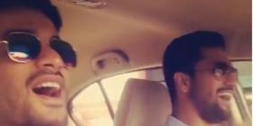 Vicky Kaushal and brother Sunny Kaushal's version of 'Dil Ye Bechain Ve' is unmissable; Watch