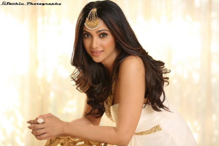 shilpa anand facebook
