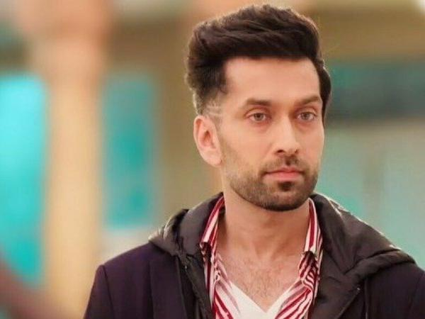 Ishqbaaaz February 8, 2019 Update: Shivaansh to get married; reveals the truth about his health