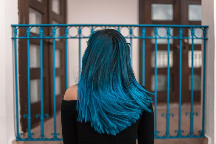 Want to colour your hair? Know THESE side effects before you do it