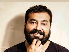Filmmaker Anurag Kashyap loves shoes; Read on to know why