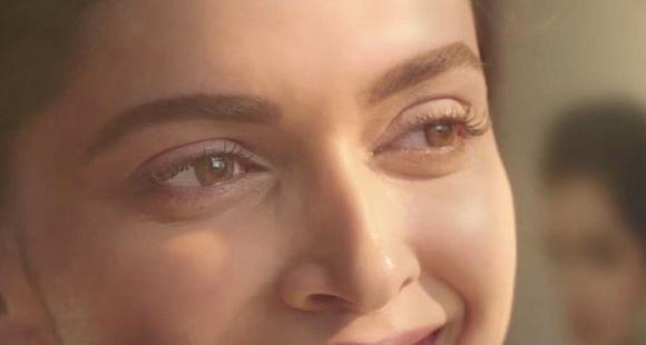 Skincare Tips: Follow THESE steps to combat dark circles