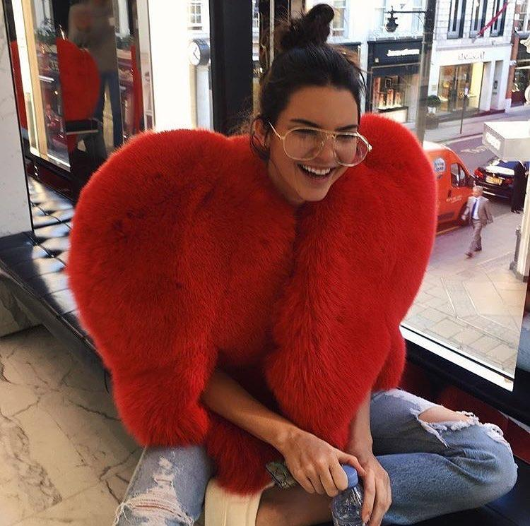 fashion,Style Tips,Valentines Day,easy outfit ideas,love