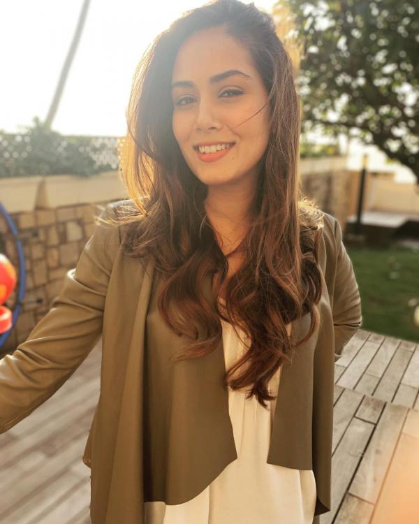Celebrity Style,fashion,Mira Rajput,style goals,outfit choices