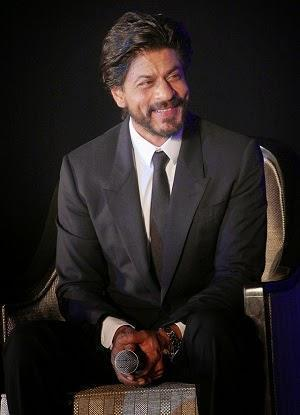 Новости Шахрукх Кхана!!! - Страница 13 5-times-Shah-Rukh-Khan-made-our-heart-skip-with-his-profound-wittiness-and-honesty_0