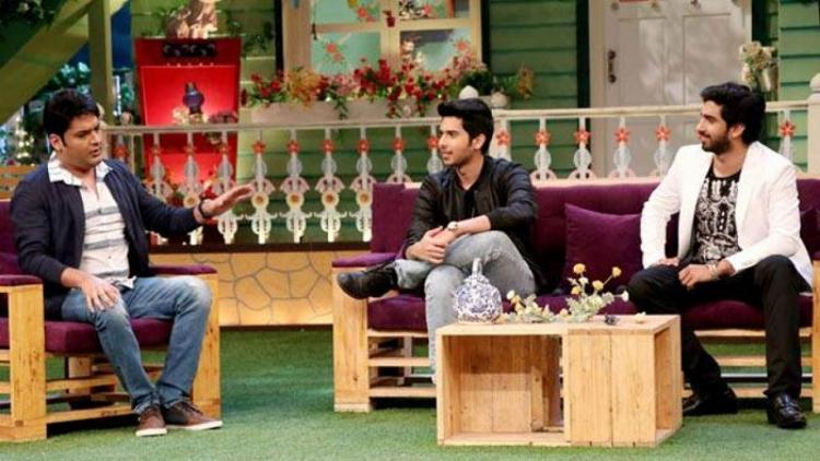 The Kapil Sharma Show July 13, 2019 written update: The talented Malik family on the show tonight