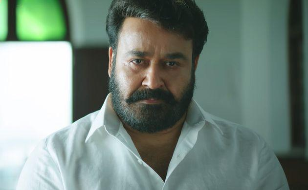 Mohanlal's next Empuraane to go on floors by the end of December 2020? Find out