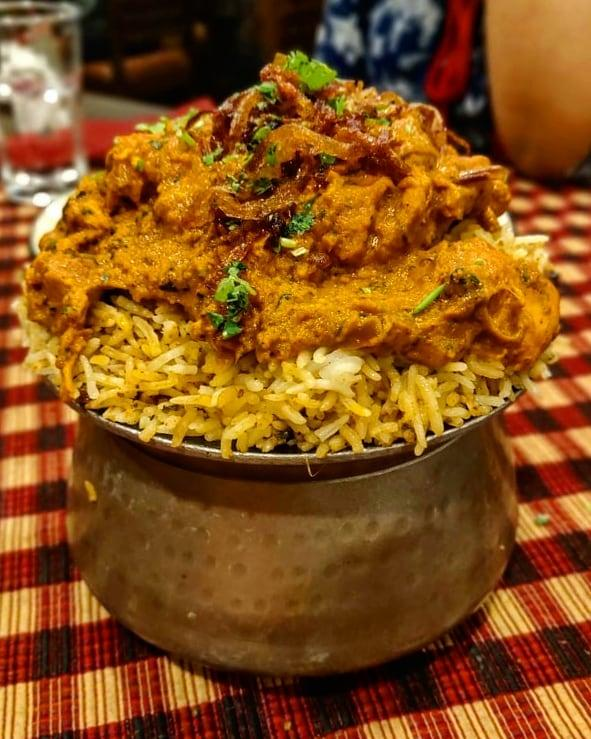 Eid 2019: 5 different and drool-worthy biryani recipes that are sure to leave guests wanting more