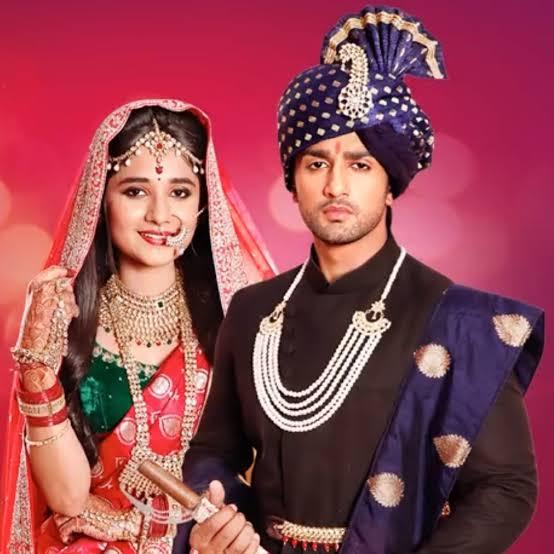 Guddan Tumse Na Ho Payega November 11, 2019 Written Update: Parv kidnaps Alisha and Krishi