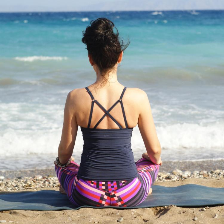 7 best and effective yoga asanas to lose weight quickly