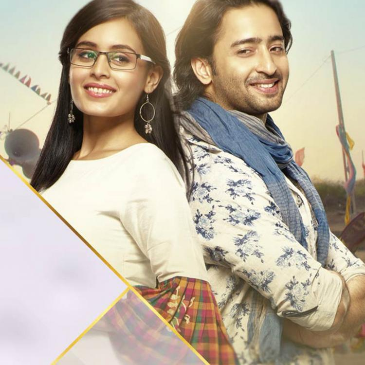 Yeh Rishtey Hain Pyaar Ke September 13, 2019 Written Update: Kunal puts Abir in a dilemma