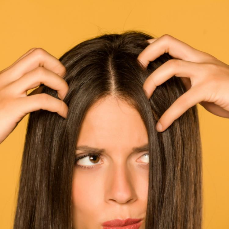 hair loss,Health & Fitness,Causes of Hair Fall,Hair Thinning