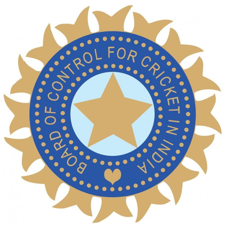 Questions arise on tender process after BCCI-CoA sign Byju's as India's new sponsor