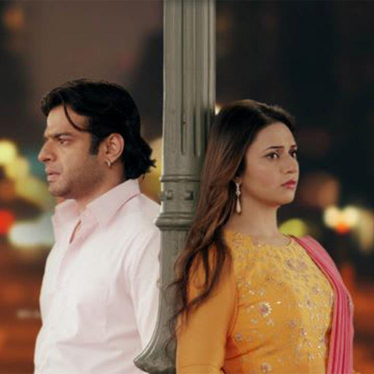 Yeh Hai Mohabbatein August 14, 2019 Written Update: CCTV footage confuses Yug, Karan and Mani