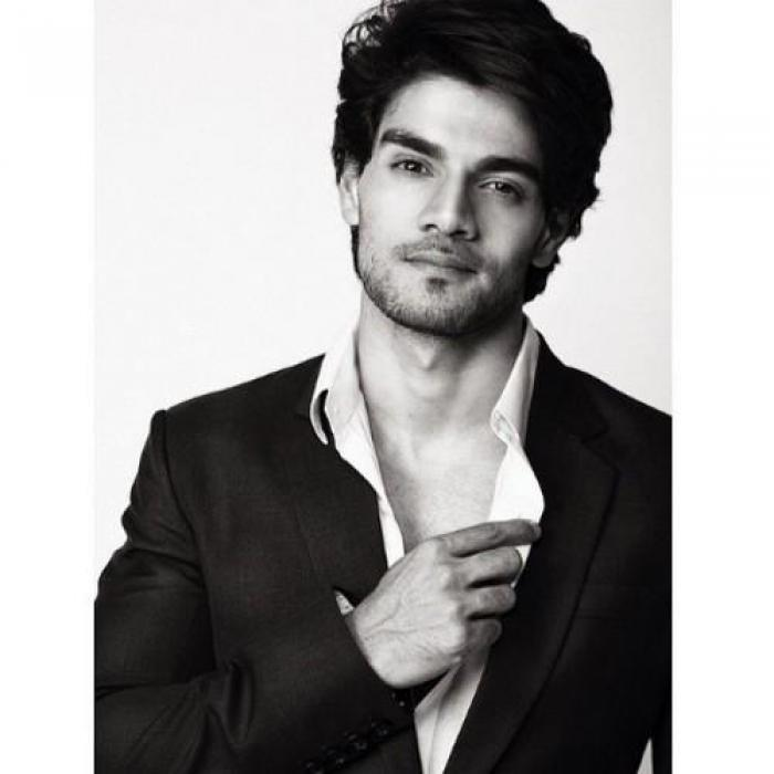 Sooraj Pancholi: These years have changed me as a person