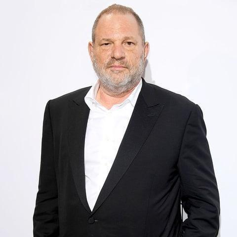 Jessica Mann becomes third woman to accuse Harvey Weinstein of sexual assault