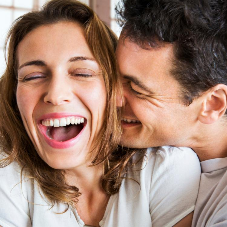 relationship advice,Love & Relationships,Attract your Man