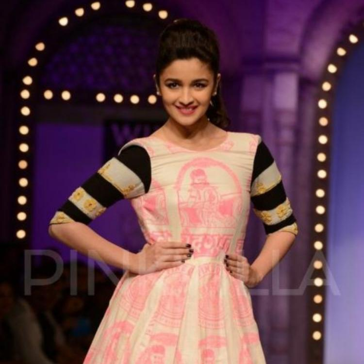 Alia Bhatt opens up on battling anxiety: 6 steps to deal with it