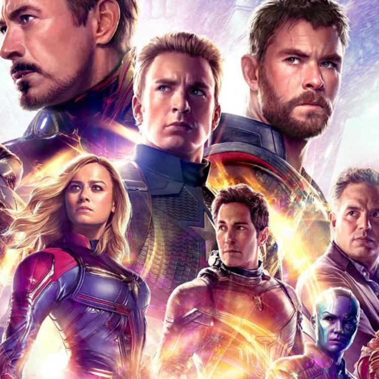 Avengers: Endgame: Iron Man, Captain America, Thor, Hulk & others superpowers DECODED