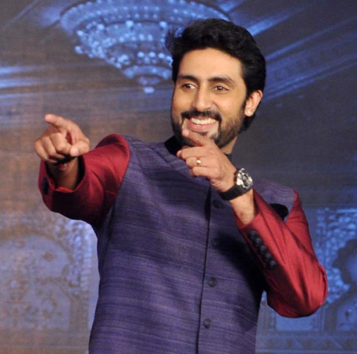 Abhishek Bachchan,farah khan,Exclusives,Lip Sing Battle