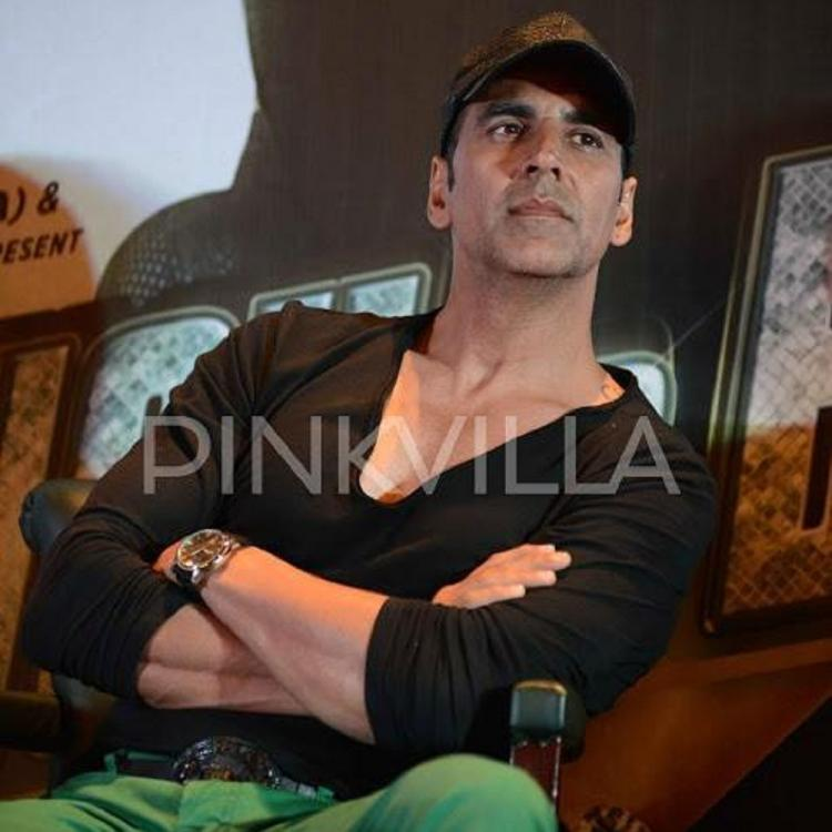 Akshay Kumar is yet to give his approval for Hera Pheri 3? Details inside
