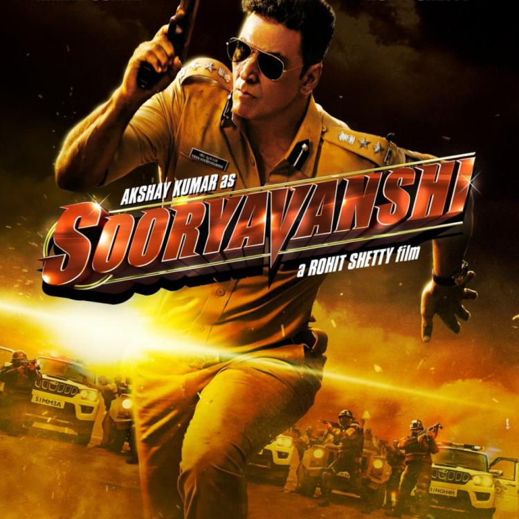 Image result for sooryavanshi