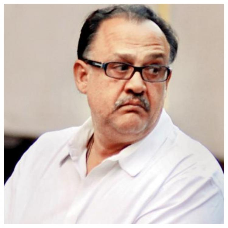 Alok Nath has been issued a six month non-cooperative directive by Federation of Western India Cine Employees