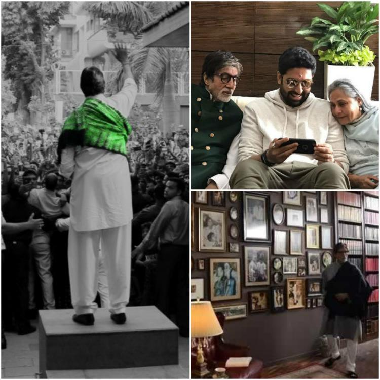 amitabh bachchan house pictures interior. photos,jalsa,amitabh bachchan house,pratiksha amitabh house pictures interior u