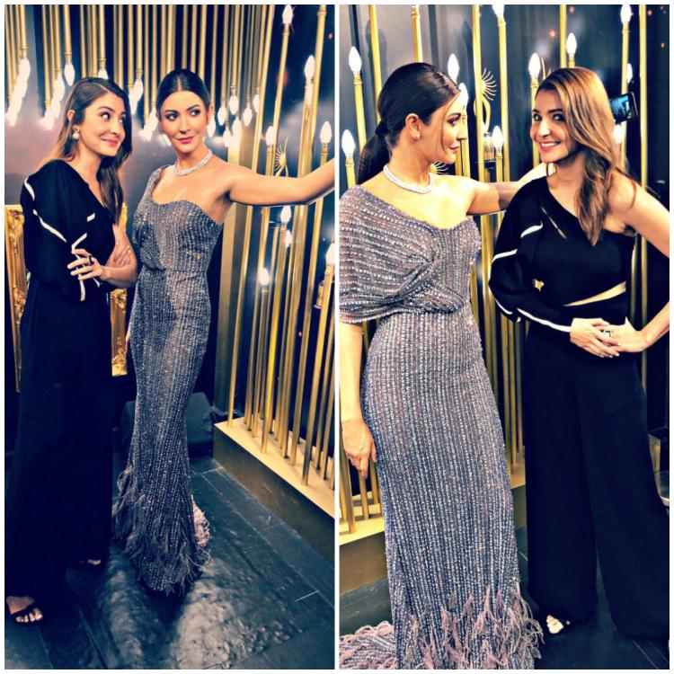 anushka-sharma-gets-immortalised-at-madame-tussaud