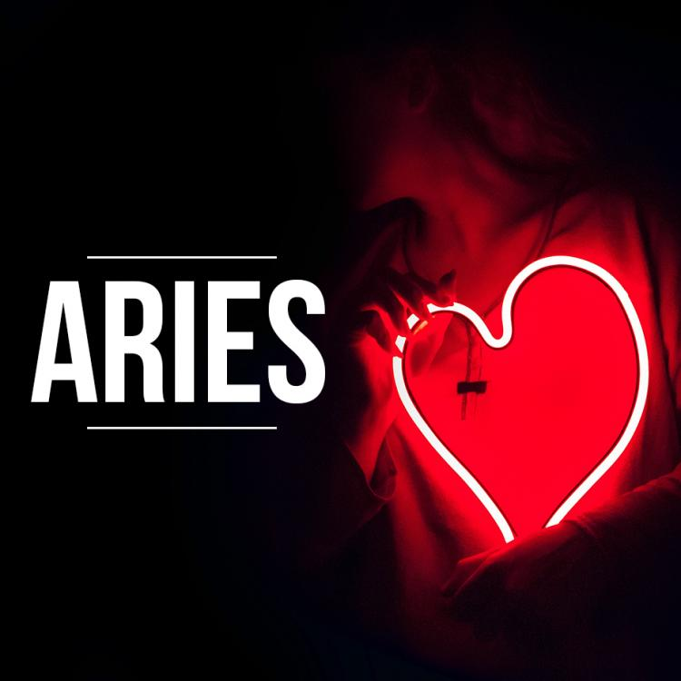 love,People,valentines day,Aries