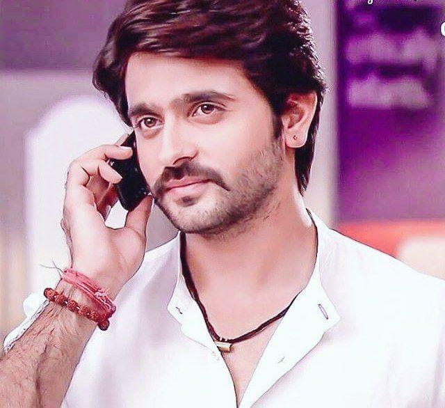 news & gossip,Ashish Sharma,Prithvi Vallabh