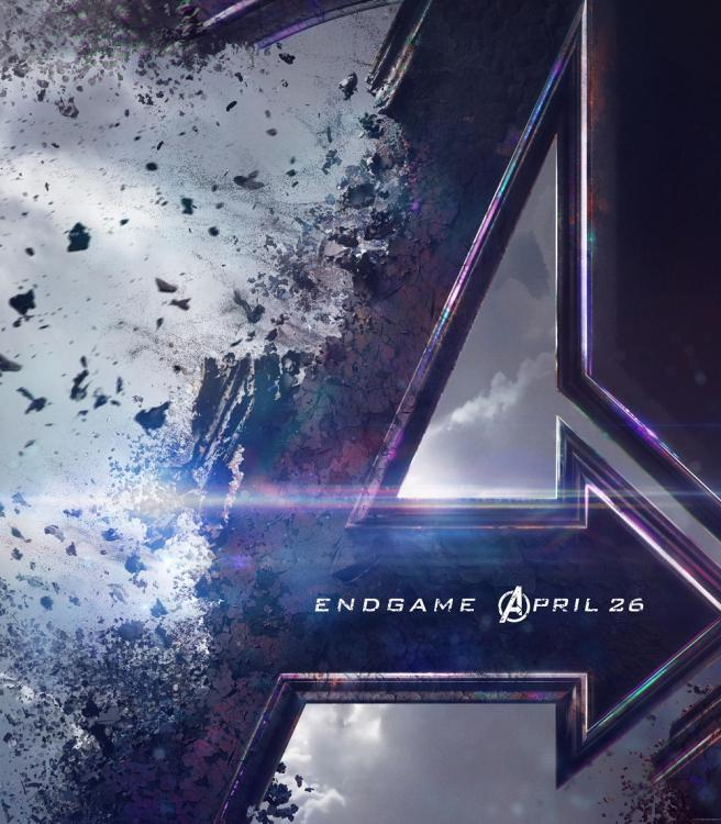 Ahead of Avengers: Endgame, 21 MCU films decoded chronologically for Marvel junkies & newbies to watch