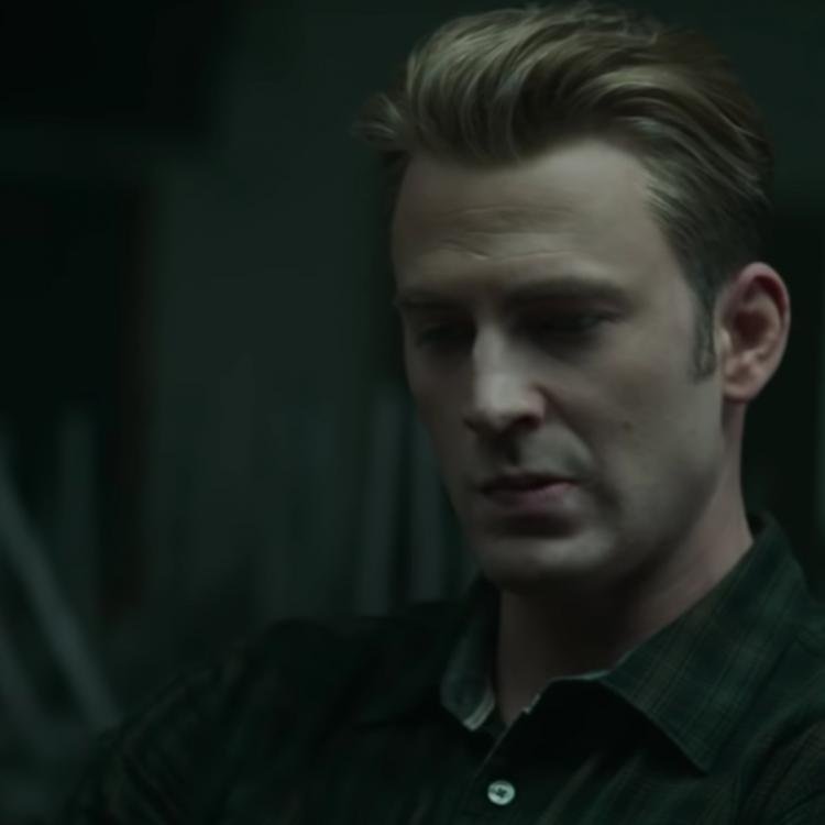 Avengers: Endgame: Are the trailers of the movie misleading and spoiler free?
