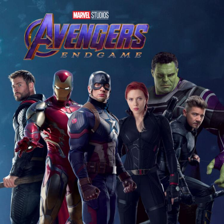 Avengers: Endgame: First official look of heroes and their new costume revealed