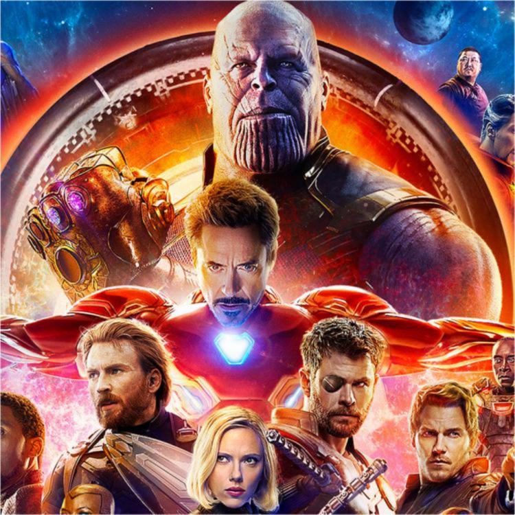 Avengers:Endgame: Marvel fan spots a major plothole in Thanos' Gauntlet Snap