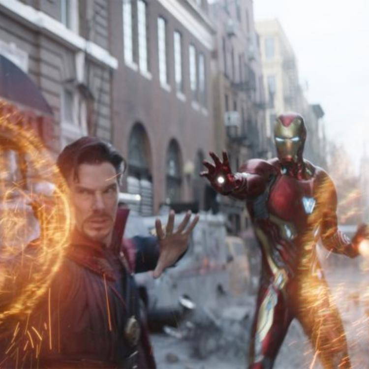 Avengers: Endgame: New fan theory suggests about Doctor