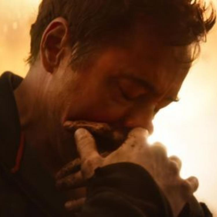 Avengers: Endgame: New theory claims that Iron Man may