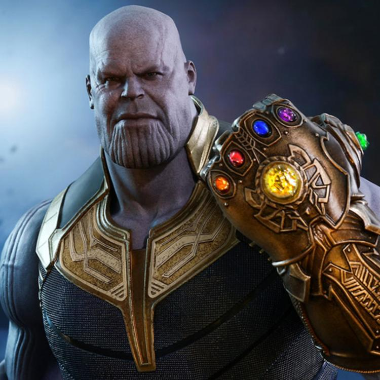Avengers: Endgame: New theory explains why Thanos was harsh on Asgardians