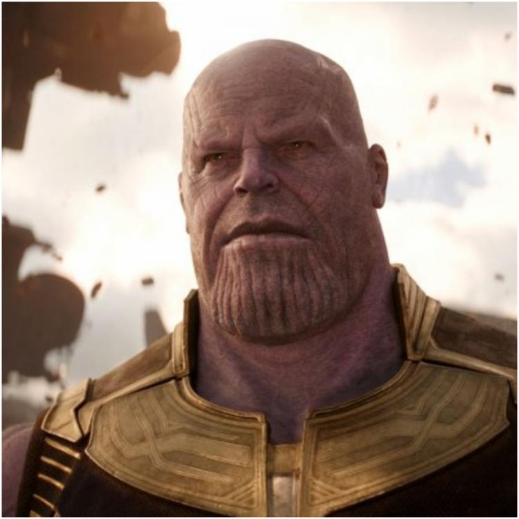 Avengers: Endgame: New theory says that key to beat Thanos was in an opening line of Infinity War