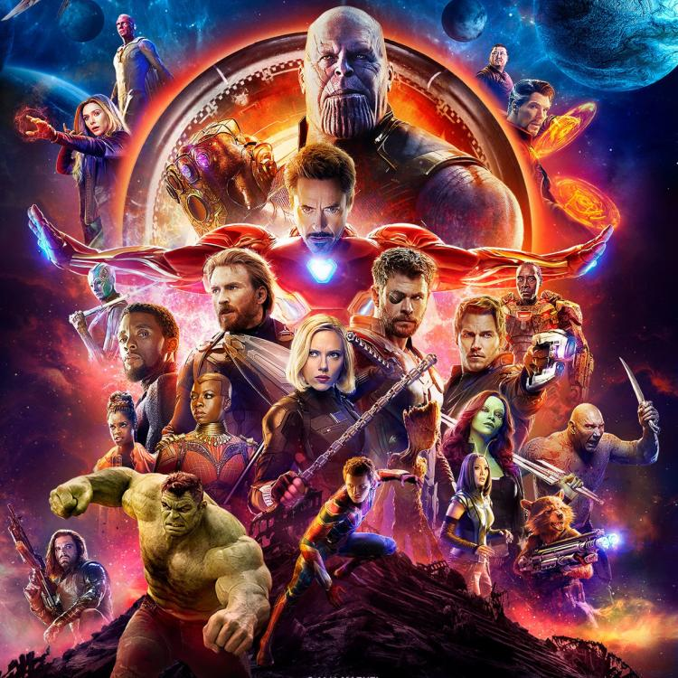 Avengers Endgame The terminally ill MCU fan, who wishes to watch the movie early, gets a revert from Disney