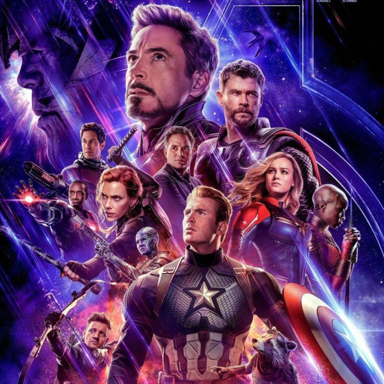Avengers: Endgame advance booking India: Film to shatter Box Office records of Avengers: Infinity War