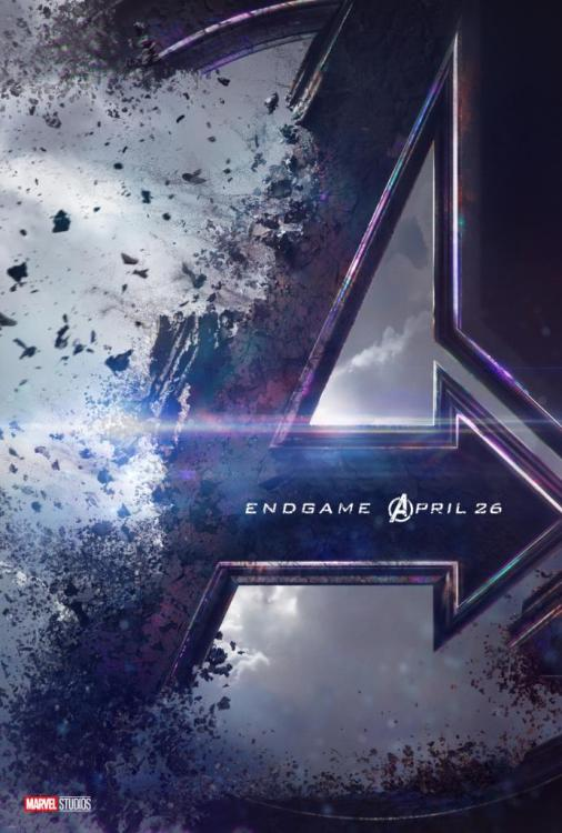 Avengers: Endgame's IMDb list revealed a key spoiler of the MCU movie, which is slated to release on April 26, 2019. Read below to know more.