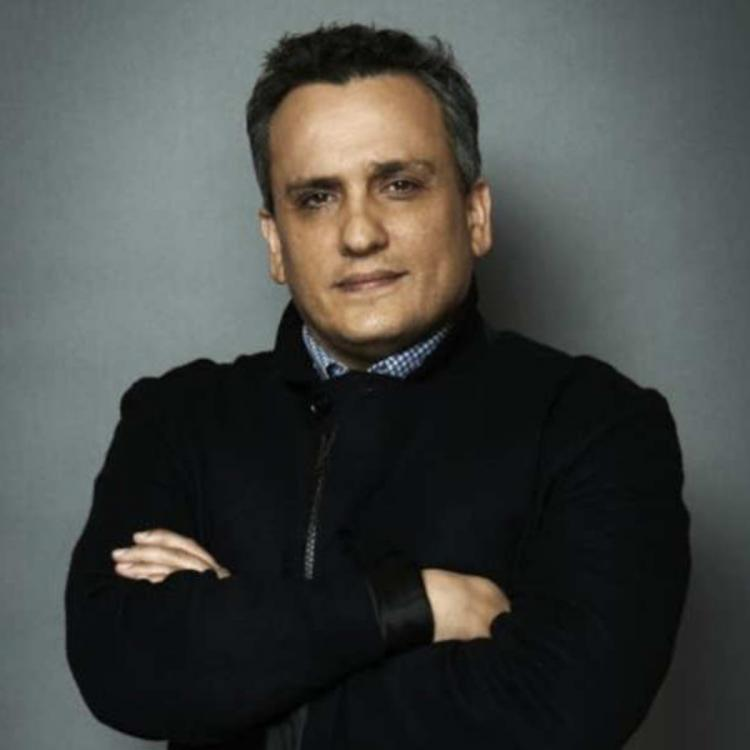 Avengers: Endgame co director Joe Russo to visit India; says, 'I am eager to meet our Indian fans very soon'