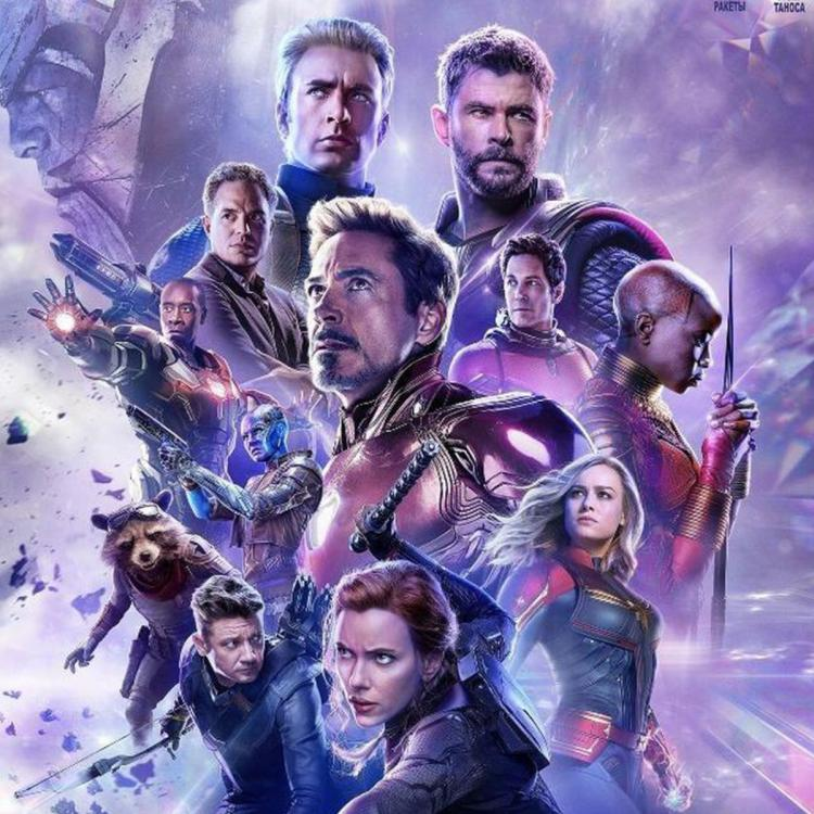Avengers Endgame to beat Aamir Khan's Thugs of Hindostan's record of the BIGGEST opening day collection