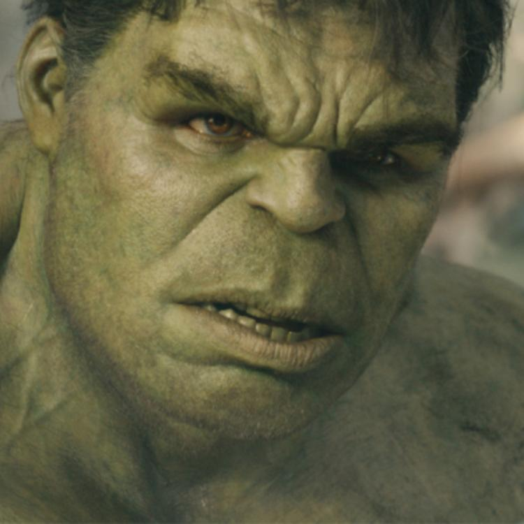 Avengers: Endgame may not be the last time we see The Hulk in MCU.