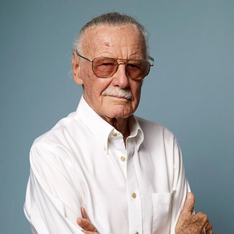 Marvel head Kevin Feige reveals HEARTBREAKING news about Stan Lee and Avengers: Endgame; Read On