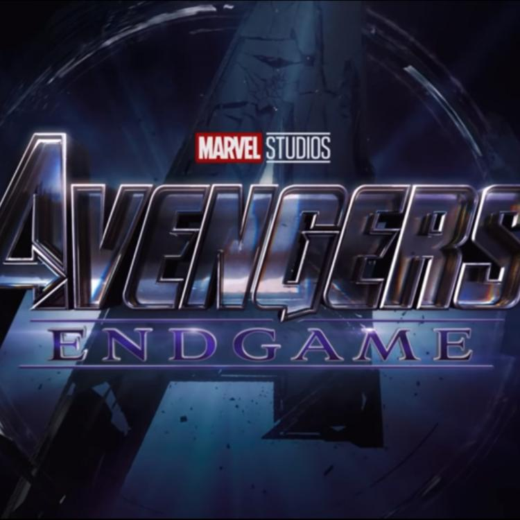 Video,Avengers,captain america,End Game