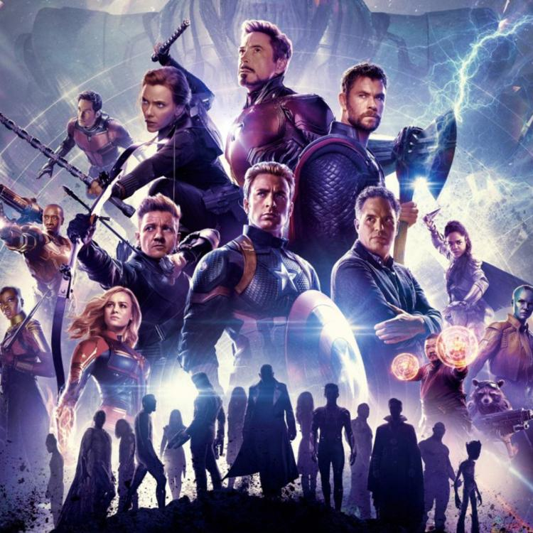 Avengers: Endgame Box Office Collections SHATTERS 10 'Marvel'lous records; Read On