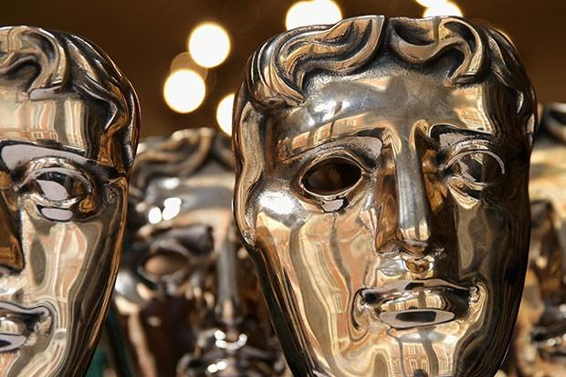 Nomination for Bohemian Rhapsody at BAFTA suspended